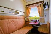 Compartiment-Habibi-Train-Registan