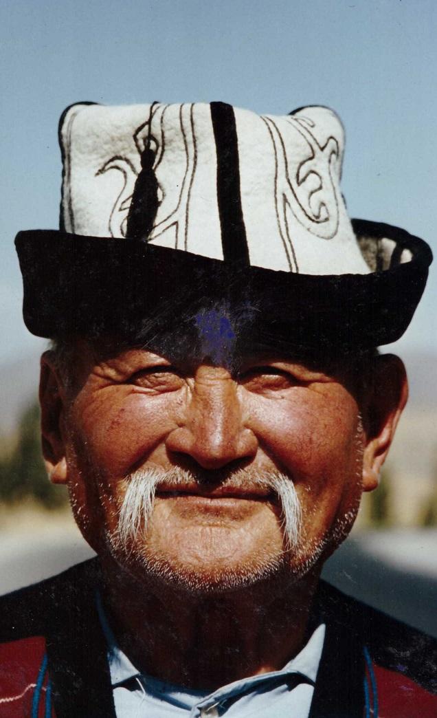 photo-ouzbekistan