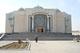 louzbekistan-par-le-train-en-8-jours.jpg