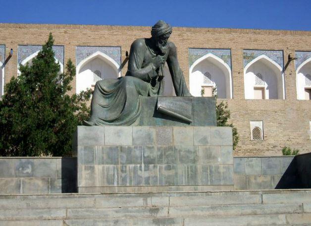J10 : Khiva